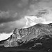 B&W Mountain