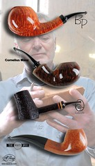 Al Pascia' smoking pipes - newsletter (Al Pascia) Tags: fiume pipes pipe dal smoking pipa pfeife dunhill manz pfeifen piber smokingpipes dunhillpipes kurtballeby wwwalpasciacom pipedunhill balleby kurtballebypipes pipekurtballeby pipakurtballeby gabrieledalfiume pipadunhill dunhillpfeife kurtballebypfeifen dunhillsmokingpipes cachimbosdunhill fajkadunhill pipecorneliusmanz corneliusmanzpipes corneliusmanzsmokingpipes pipacorneliusmanz corneliusmanzpfeifen corneliusmanz corneliusmanzpfeife kurtballebysmokingpipes kurtballebypfeife cachimboscornelius fajkacornelius pipegabrieledalfiume gabrieledalfiumepipes gabrieledalfiumesmokingpipes pipagabrieledalfiume gabrieledalfiumepfeife gabrieledalfiumepfeifen pfeifencachimboskurt cachimbosgabriele cachimbosfajkakurt fajkagabriele fajkapiberkurt pibercornelis pibergabriele piberdunhill