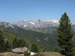 Südtirol 21 (AndiP66) Tags: italien italy mountains alps berge alta alpen alto 2009 badia südtirol altoadige southtyrol passo adige falzarego northernitaly andreaspeters