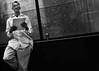 The street poet (Giovanni Savino Photography) Tags: street newyorkcity newyork man poetry manhattan streetphotography streetportrait poet maninthestreet newyorkstreets streetpoet newyorkstreetphotography magneticart ©giovannisavino