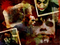 13132_135314893302381_1147413741_n (Nham Nh) Tags: heath joker ledger