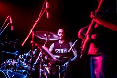 destiny radio one-year anniversary @ kookoo athens 2013 (helen sotiriadis) Tags: music rock metal concert published hiphop canoneos6d sexpyr mithridatis mentzelos pritanis imiskoumbria prejudicereborn tripacrew trendyhooligans ayearofpictures2013