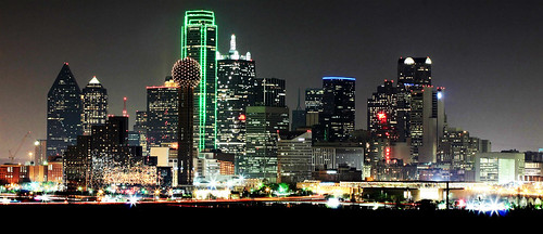 city light sky urban building reunion electric cowboys skyline architecture night skyscraper buildings dark corporate lights dallas downtown texas bright time cities corporation business electricity economic financial mavericks
