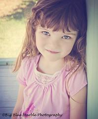 """E"" (azphotomom37) Tags: family arizona girl canon daughter chandler gibson tumbleweed bigbluemarblephotography"