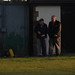 "Wetherby CC GroundStaff • <a style=""font-size:0.8em;"" href=""http://www.flickr.com/photos/32222656@N08/8804753208/"" target=""_blank"">View on Flickr</a>"