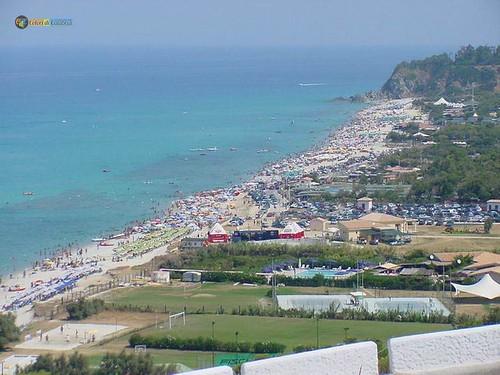 VV-Zambrone-Spiaggia Bianca 01_L