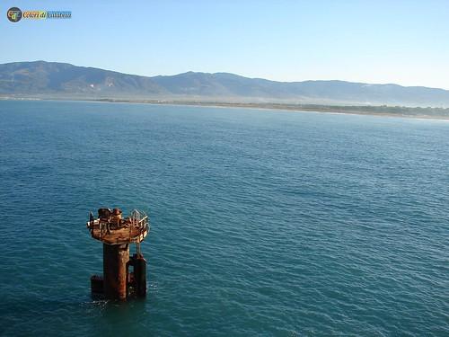 CZ-Lamezia Terme-Il golfo visto dal pontile ex SIR 01_L