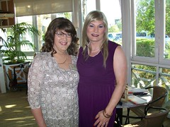 Beverly & Susan (susanmiller64) Tags: trip friends vacation lasvegas susan cd crossdressing transgender miller crossdresser gender tg divalasvegas