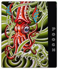 #squid #calamari #cephalapod