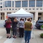 "Statehouse Market Day 1 <a style=""margin-left:10px; font-size:0.8em;"" href=""http://www.flickr.com/photos/96652926@N08/8867339306/"" target=""_blank"">@flickr</a>"