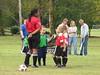october 09 011 (Gregg Farr) Tags: october09 soccer09