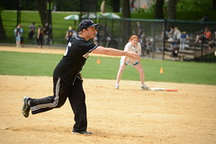 SCO_5569 (Broadway Show League) Tags: broadway softball bsl