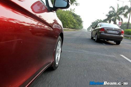 Volkswagen-Vento-vs-Honda-City-02