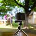 GoPro Videoüberwachung