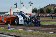 MPM Seaside Affair Montfoort 2016 Modified 22