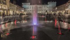 _MG_2860-3 (2) (cinzia_chiabo') Tags: torino piazza night