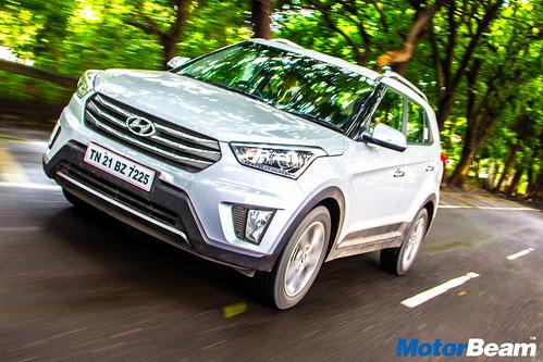 Hyundai-Creta-Petrol-Automatic-5