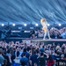 """2016_07_31_Beyoncé_Stade_Roi_Baudouin-45 • <a style=""""font-size:0.8em;"""" href=""""http://www.flickr.com/photos/100070713@N08/28650001001/"""" target=""""_blank"""">View on Flickr</a>"""