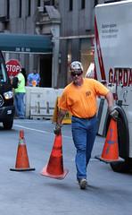 New York 2016_4541 The melting pot (ixus960) Tags: nyc newyork usa amerique america street people meltingpot streetphotgraphy bigapple