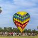 International de montgolfières de Saint-Jean-sur-Richelieu 82