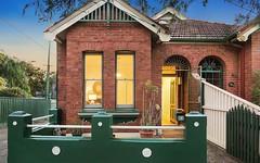 83 Cardigan Street, Stanmore NSW