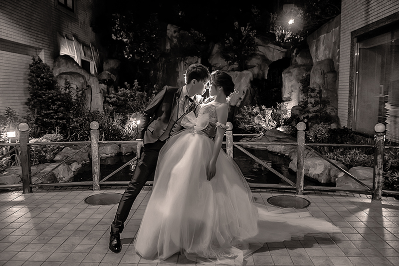 29048549653 11a9f61e03 o - [台中婚攝]婚禮攝影@住都大飯店 律宏 & 蕙如