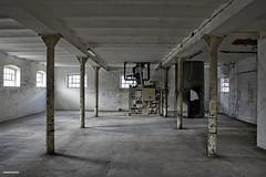 ik6 (urbex66400) Tags: mill abandoned urbex urban urbex66400 building verlassen indoor buliding mlyn poland polska sony a550 opuszczone opuszczony exploration