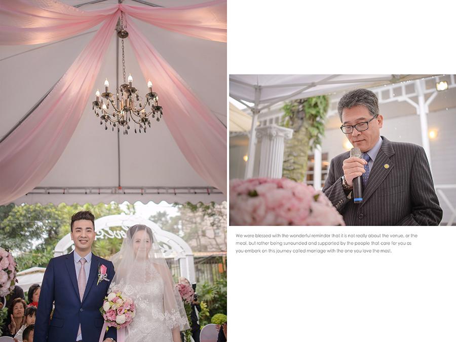 婚攝 青青食尚花園 婚禮紀錄 婚禮攝影 推薦婚攝  JSTUDIO_0052