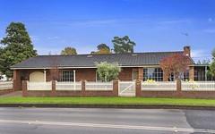 94A Lakeside Drive, Kanahooka NSW