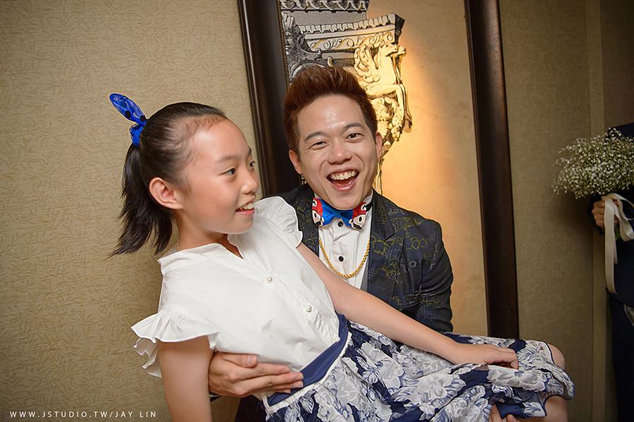 婚攝 翰品酒店 婚禮紀錄 婚禮攝影 推薦婚攝  JSTUDIO_0060