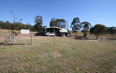 236 Wollar Road, Merriwa NSW