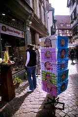 IMG_2701 (JingyiLi) Tags: 科尔马 阿尔萨斯省 法国