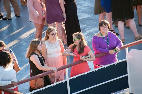 Sage Centennial Cruise_0150