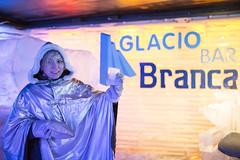 _U1A4522 (Fabiosantos25) Tags: elcalafate ef35mmf14lii ef35mmii canon35mmf14lii glaciarium icebar bardegelo patagonia