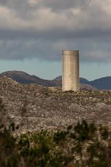 0Z4A8452 (francois f swanepoel) Tags: beton concrete electricity eskom grabouw hidroelektriesekrag hydroelectrical hydroelectric reservoir shaft skag steenbras steenbrasdam tower turbine water westerncape mirage