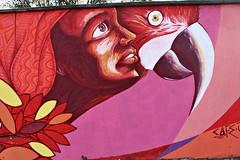 Galeria-Grafite-Café (10)
