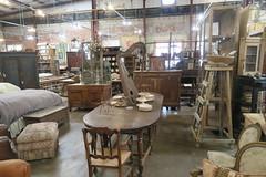 20160905_1211_559_Fredericksburg5 (EasyAim) Tags: antiques vineyards wineries 290 vacation fredericksburg texas tx usa
