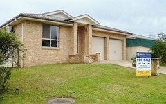 6 Melalueca Place, Taree NSW