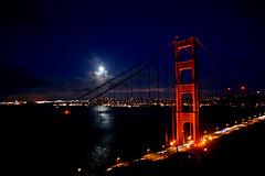 186-golden gate bridge- (danvartanian) Tags: cal california sanfrancisco bridge