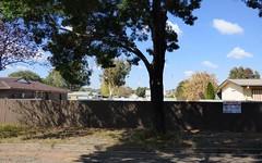 76 Berthong Street, Cootamundra NSW
