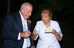 IMG_6224 (SJH Foto) Tags: wedding marriage bride groom