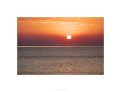 AurelienFAURE-1.jpg (mistemoon) Tags: sun gin beach sunrise binidalibeachbar minorque blue mojito couchdesoleil sunset binidali beatiful menorca orange bar