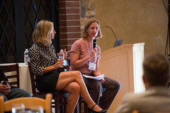 events_092016_DCB_Smart_Cities_Conference-189 (Daniels at University of Denver) Tags: joyburnscenter reimantheater voe akphotocom candidphotos conference danielscollegeofbusiness denvereventphotographer eventphotography executiveeducation fall2016 indoors inside keynote lecture oncampus panasonic september smartcities tuscanballroom