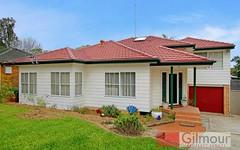 10 Ackling Street, Baulkham Hills NSW
