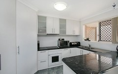 9/46-48 Dry Dock Road, Tweed Heads South NSW