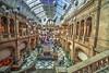 Kelvingrove Museum, Glasgow. Explored (MarkWoods2) Tags: kelvingrovemuseum glasgow scotland museums lordkelvin architecture explored inexplore