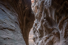 Narrow Walls (Dave Chiu) Tags: thenarrows zionnationalpark utah