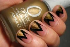 nice nails (piempong) Tags: nice nails