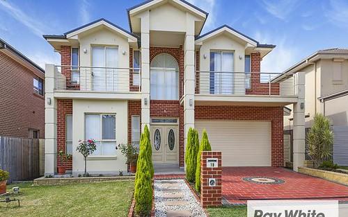 18 Magnolia Ave, Lidcombe NSW
