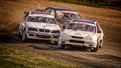 Rallycross (Subdive) Tags: rallycross vsters rx